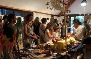 EVE_Biennale des Métiers du Bois_public bis