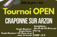 EVE_TournoiTennisCraponne
